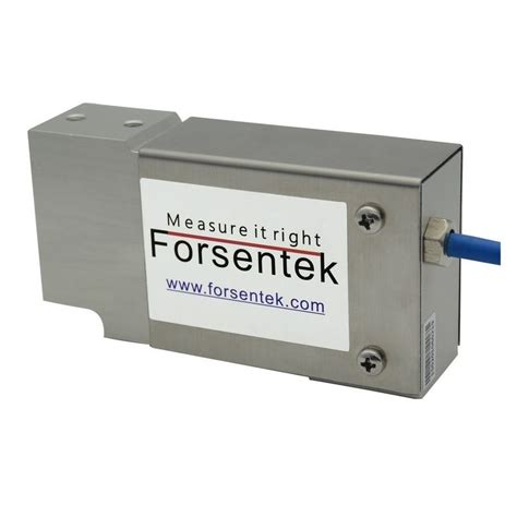 Strain Pressure Sensor Loadcell 20kg High Quality load cell sensor loadcells