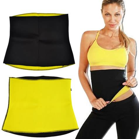 Shaper Slim Waist 2 2015 slimmin shaper hugging belt sport fitness
