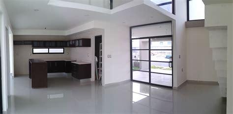 azulejo para jacuzzi esplendida residencia climatizada y con jacuzzi inmomexico