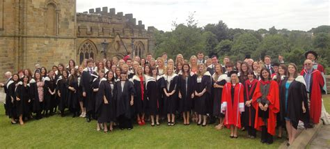 Durham Global Mba Fees by Ba Education Studies Sociology Xl33 Course