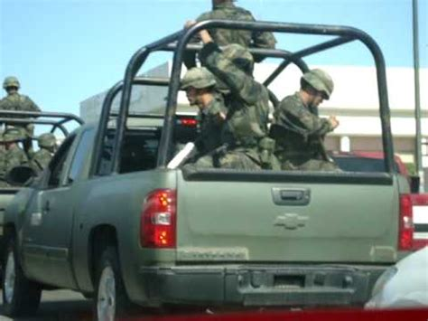 videos de balaceras de narcos vs militares youtube militares vs narcos en tamaulipas youtube