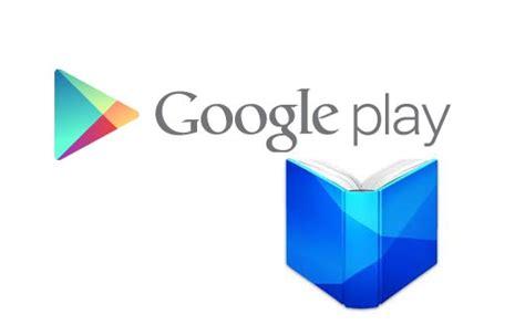 libro play it as it reserva y regalo de libros en google play actualizar android