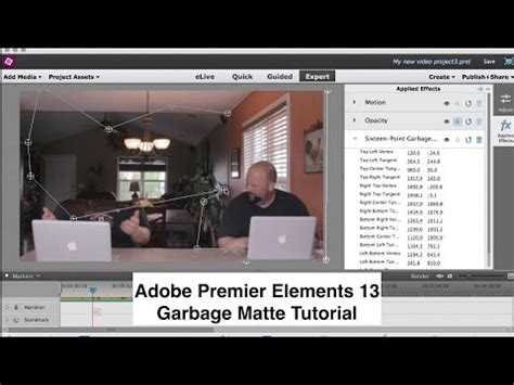 adobe premiere pro garbage matte full download clone yourself using premiere pro garbage
