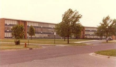 bloomington lincoln high school