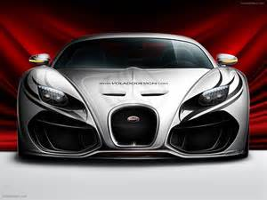 Bugatti Venom Price Bugatti Related Images Start 300 Weili Automotive Network