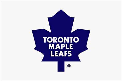 leafs logo 2017 toronto maple leafs logo 2017 2018 best cars reviews