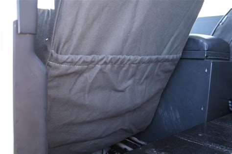2005 Jeep Grand Seat Covers Jeep Grand Limited Laredo 2001 2005 Front Rear