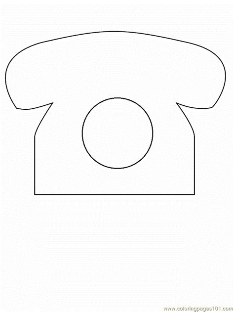 printable simple shapes free underwear coloring pages