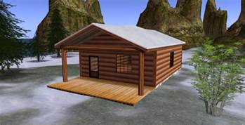 tiny home kit small house kits for sale inspiring ideas new small prefab