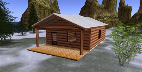 tiny house kits for sale download tiny house kits for sale astana apartments com