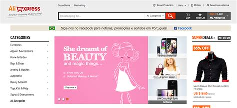 aliexpress chat compra no aliexpress chat feminino
