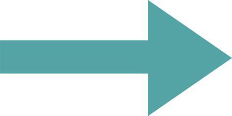 freccia clipart freccia a destra 183 grafica vettoriale gratuita su pixabay