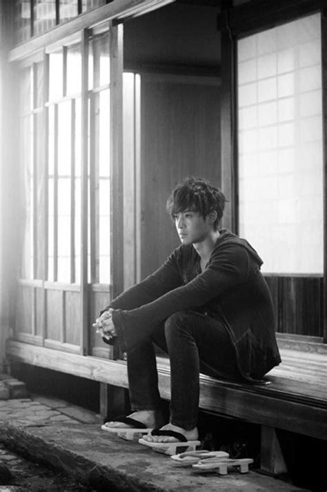 kim so hyun opera kim hyun joong quits city conquest 187 dramabeans
