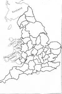 map of counties quiz derietlandenexposities