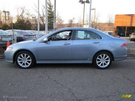 2006 acura tsx sedan exterior photos gtcarlot com glacier blue metallic 2006 acura tsx sedan exterior photo 60456054 gtcarlot com