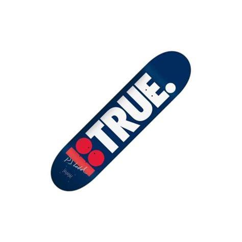 true skate deck image plan b skateboards plan b pj ladd true blue skateboard