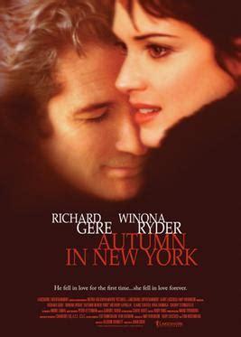 film adipati dolken 18 forever love 18 forever love 2012 full movie coinserogon