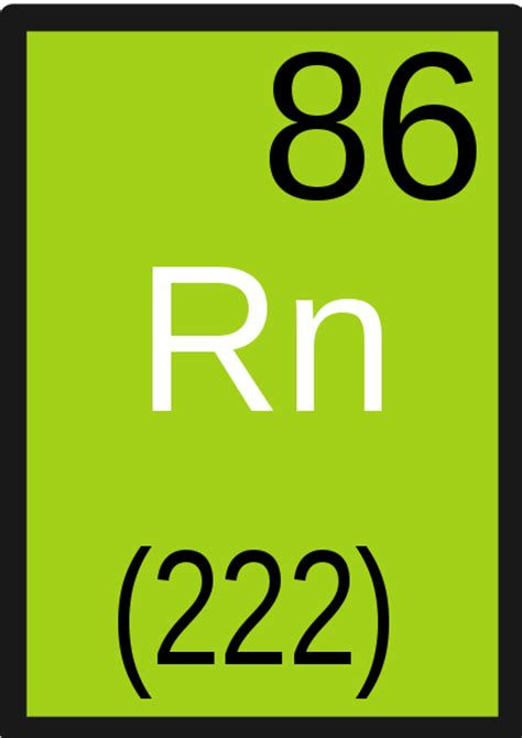 file radon svg wikimedia commons