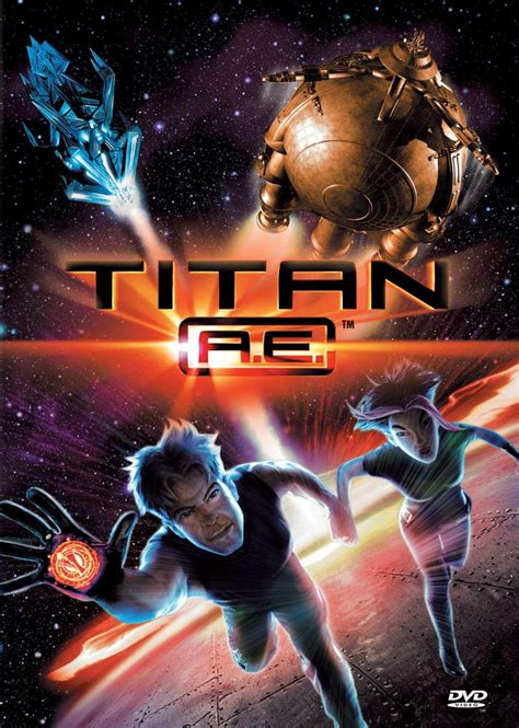 se filmer titans gratis titan a e desene animate online dublate si subtitrate in