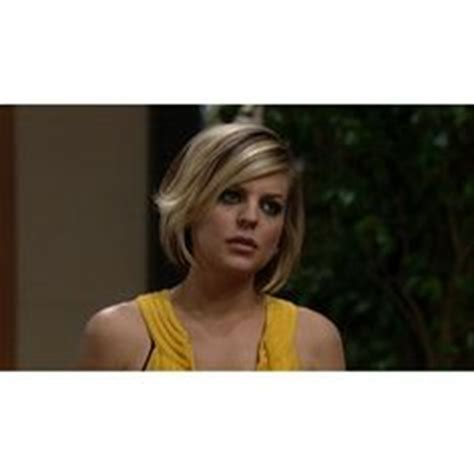 general hospital maxie s new haircut 1000 images about hair on pinterest kirsten storms
