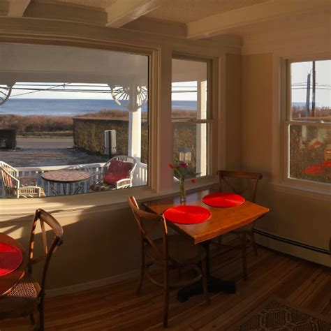 montauk bed and breakfast the 6 best bed breakfasts in the htons