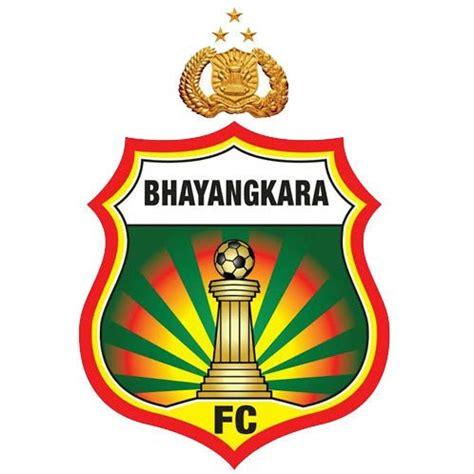 bhayangkara fc atbhayangkarafc twitter