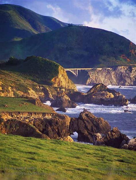 California Pch Itinerary - driving california coast itinerary caroldoey