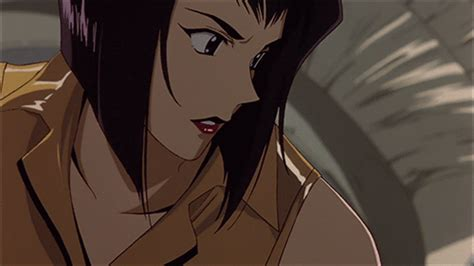 Anime 90s Gif by Cowboy Bebop 90s Gif Find On Giphy