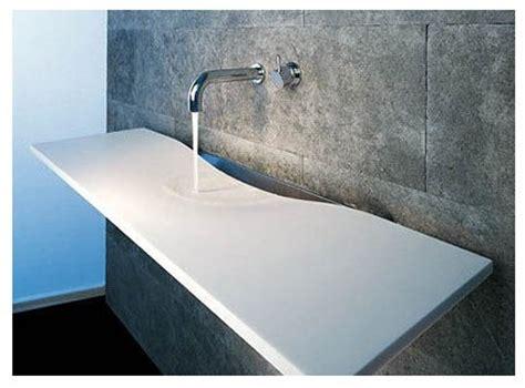 bathroom vanity top guangzhou worldstone building