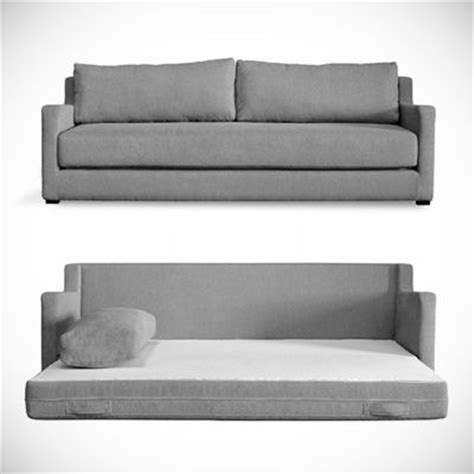Pinterest Discover And Save Creative Ideas Flip Sofa Bed