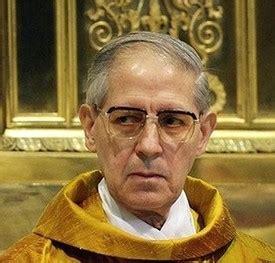 gesuiti illuminati satanic jesuit triumvirate adolfo nicolas hans