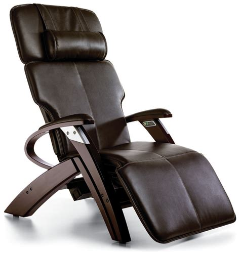 electric recliner chair a mart zero gravity recliner chair zerog 551 zerogravity chair