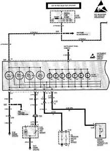 carfusebox chevy s10 blazer alternator to c100 connector wiring diagram