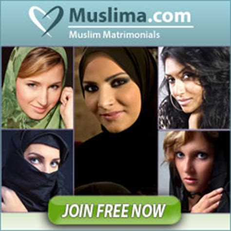 muslim chat room usa free muslim marriage and matrimonial service muslim singles for marriage
