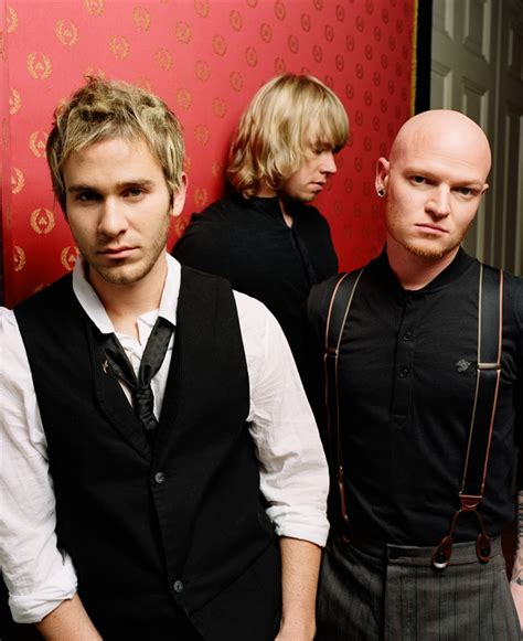 life house lifehouse images lifehouse hd wallpaper and background photos 29656054