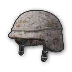 pubg helmet steam community guide pubg equipment armour bible