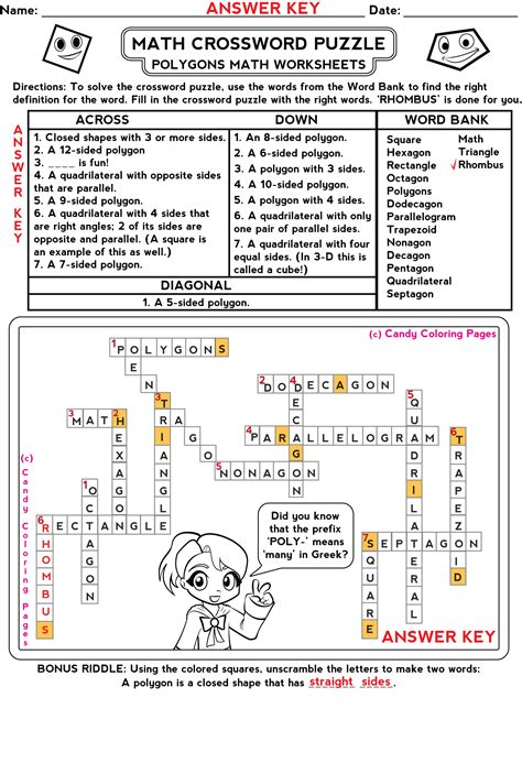 printable math worksheets answer key math worksheets for 4th grade with answer key worksheets