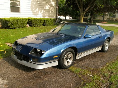 1986 camaro z28 value search results 1986 chevrolet camaro for sale images
