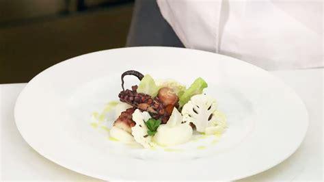 ricette cucina da incubo cucine da incubo 3 ricette ricette popolari sito culinario