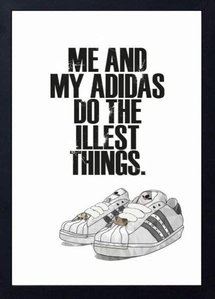 adidas shoes quotes retour gratuit www lafete bressuire