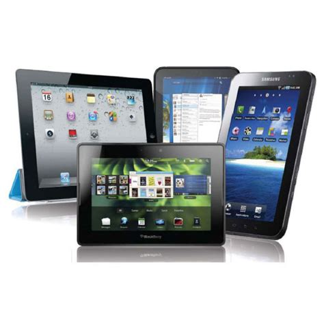 Which Android Tablet Should I Buy what android tablet should i buy for my family practice