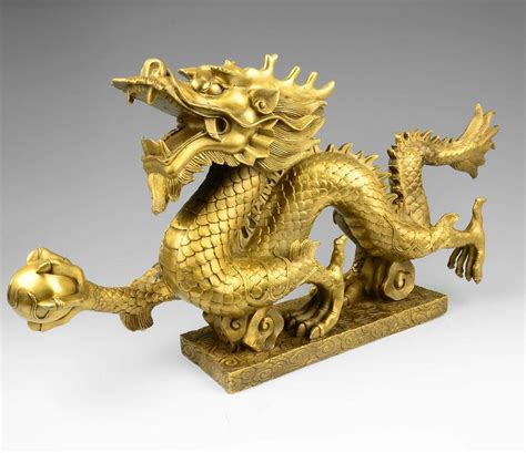 dragon decorations for a home online buy wholesale dragon ornaments from china dragon