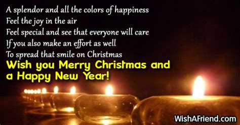 christmas wishes festival collections