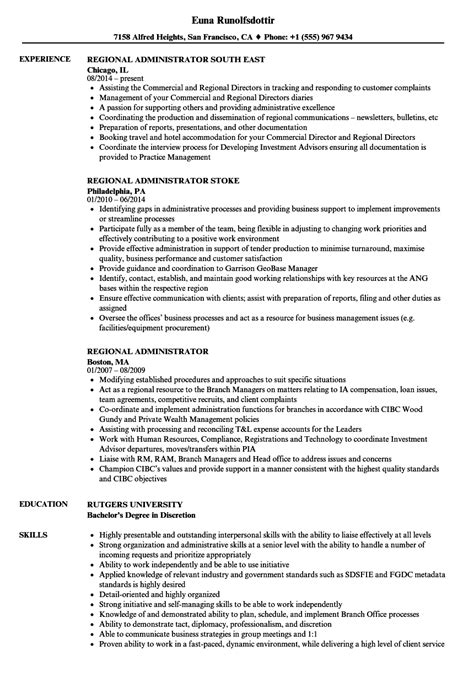 Gis Database Administrator Cover Letter by Gis Database Administrator Sle Resume Transportation Manager Cover Letter Expense Report