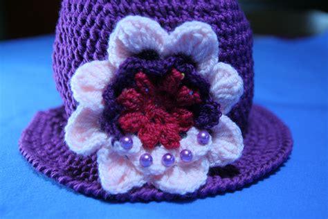 fiore uncinetto facile fiori all uncinetto schemi gratis