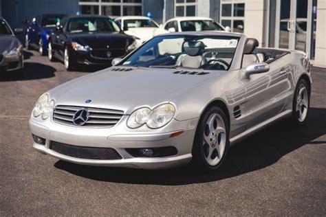 service manual security system 2005 mercedes benz sl class auto manual 2005 mercedes benz sl service manual 2005 mercedes benz sl class how to recalibrate hvac system 2005 used mercedes