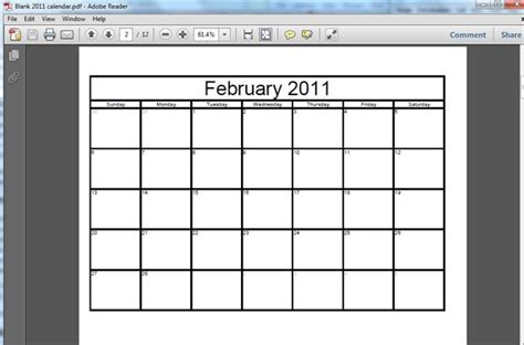 dynamic weekly calendar for excel robert mcquaig blog