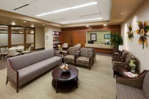 waiting room waiting rooms can promote patient health