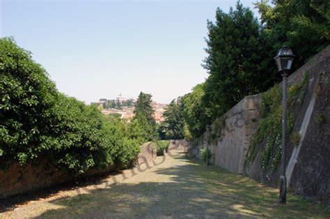 il giardino degli aranci roma come arrivare parco degli aranci romasegreta it
