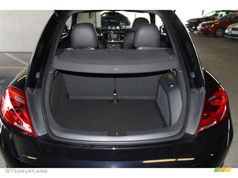 2000 volkswagen beetle trunk 2000 vw beetle trunk www imgkid com the image kid has it